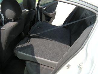2012 Nissan Altima S Chesterfield, Missouri 18