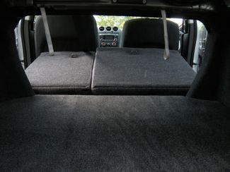 2012 Nissan Altima S Chesterfield, Missouri 20