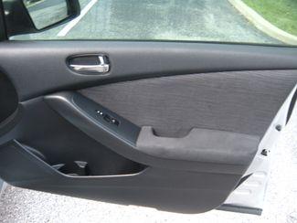 2012 Nissan Altima S Chesterfield, Missouri 9