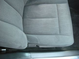 2012 Nissan Altima S Chesterfield, Missouri 11