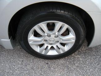 2012 Nissan Altima S Chesterfield, Missouri 21