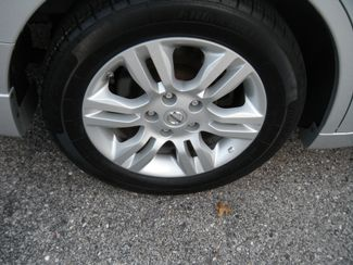 2012 Nissan Altima S Chesterfield, Missouri 22