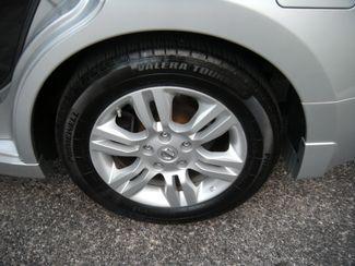 2012 Nissan Altima S Chesterfield, Missouri 23