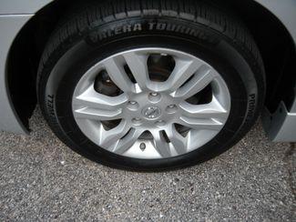 2012 Nissan Altima S Chesterfield, Missouri 24