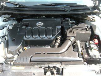 2012 Nissan Altima S Chesterfield, Missouri 25