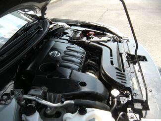 2012 Nissan Altima S Chesterfield, Missouri 26