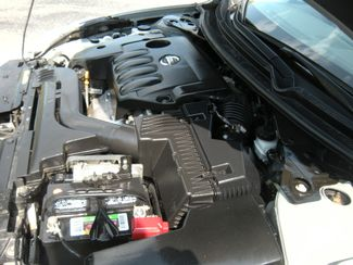 2012 Nissan Altima S Chesterfield, Missouri 27