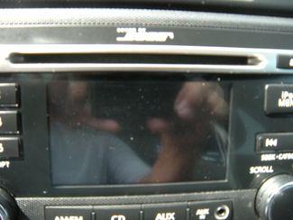 2012 Nissan Altima S Chesterfield, Missouri 29