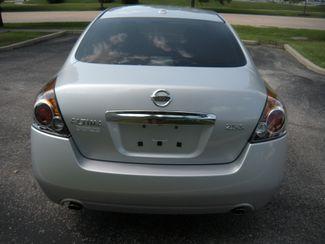 2012 Nissan Altima S Chesterfield, Missouri 6