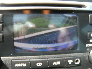 2012 Nissan Altima S Chesterfield, Missouri 30