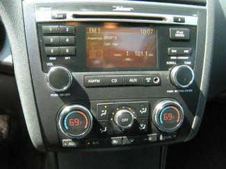 2012 Nissan Altima S Chesterfield, Missouri 31