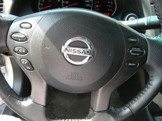 2012 Nissan Altima S Chesterfield, Missouri 32