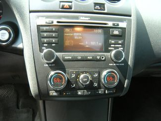 2012 Nissan Altima S Chesterfield, Missouri 33