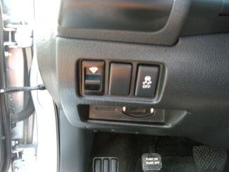 2012 Nissan Altima S Chesterfield, Missouri 34