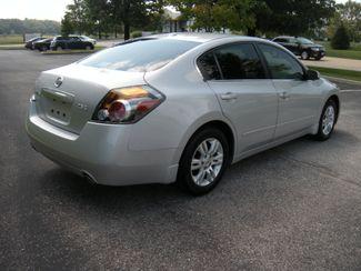 2012 Nissan Altima S Chesterfield, Missouri 5