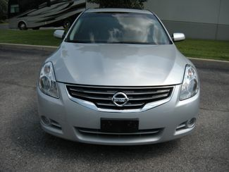 2012 Nissan Altima S Chesterfield, Missouri 7