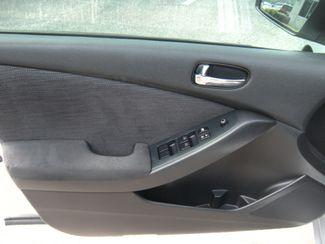 2012 Nissan Altima S Chesterfield, Missouri 8