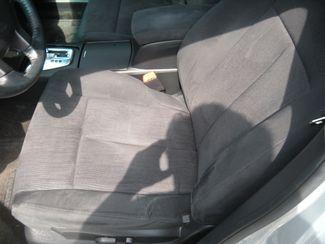 2012 Nissan Altima S Chesterfield, Missouri 10