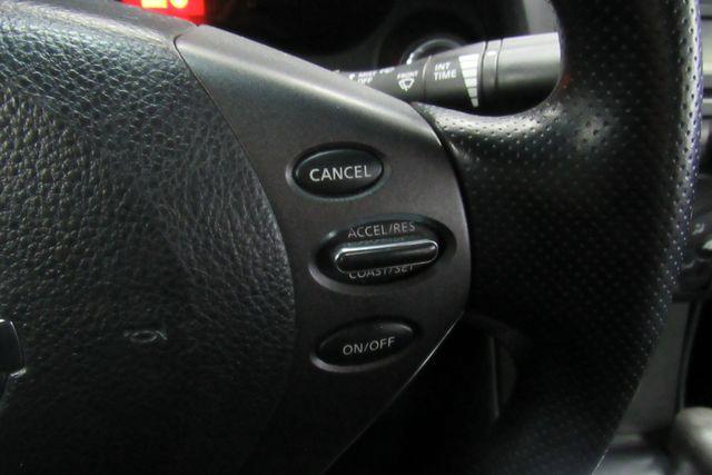 2012 Nissan Altima 2.5 S Chicago, Illinois 13
