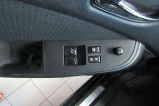 2012 Nissan Altima 2.5 S Chicago, Illinois 10