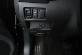 2012 Nissan Altima 2.5 S Chicago, Illinois 12