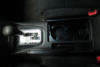 2012 Nissan Altima 2.5 S Chicago, Illinois 14