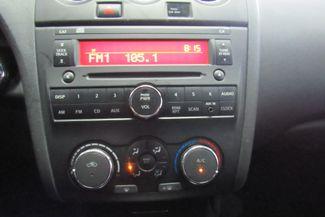 2012 Nissan Altima 2.5 S Chicago, Illinois 15