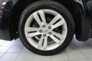 2012 Nissan Altima 2.5 S Chicago, Illinois 17