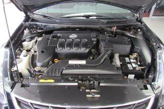 2012 Nissan Altima 2.5 S Chicago, Illinois 18