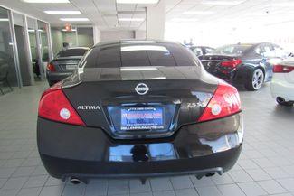 2012 Nissan Altima 2.5 S Chicago, Illinois 5