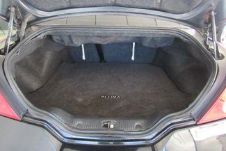 2012 Nissan Altima 2.5 S Chicago, Illinois 7