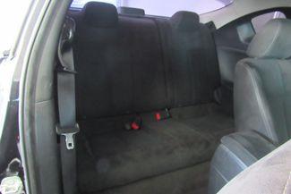 2012 Nissan Altima 2.5 S Chicago, Illinois 8