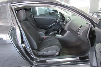 2012 Nissan Altima 2.5 S Chicago, Illinois 9