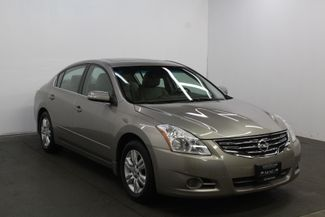 2012 Nissan Altima 2.5 SL in Cincinnati, OH 45240