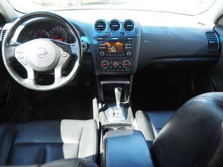 2012 Nissan Altima 3.5 SR Englewood, CO 10