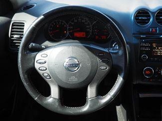 2012 Nissan Altima 3.5 SR Englewood, CO 11