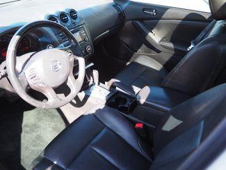 2012 Nissan Altima 3.5 SR Englewood, CO 12
