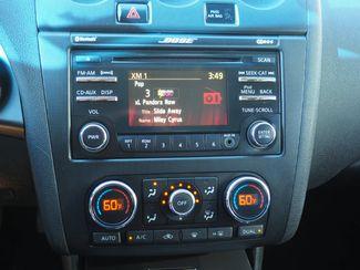 2012 Nissan Altima 3.5 SR Englewood, CO 14