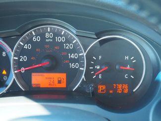 2012 Nissan Altima 3.5 SR Englewood, CO 15