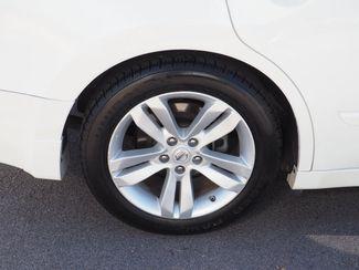 2012 Nissan Altima 3.5 SR Englewood, CO 4