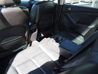 2012 Nissan Altima 3.5 SR Englewood, CO 9