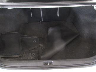 2012 Nissan Altima 2.5 S Gardena, California 11