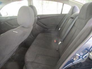2012 Nissan Altima 2.5 S Gardena, California 10