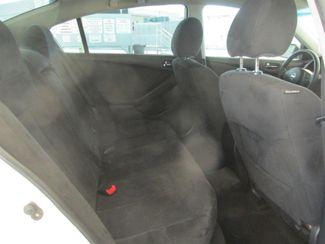 2012 Nissan Altima 2.5 S Gardena, California 12
