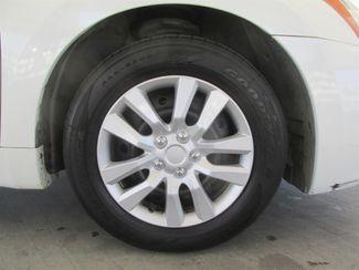 2012 Nissan Altima 2.5 S Gardena, California 14