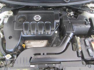 2012 Nissan Altima 2.5 S Gardena, California 15
