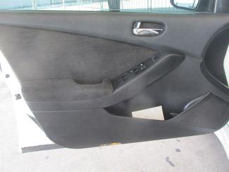 2012 Nissan Altima 2.5 S Gardena, California 9