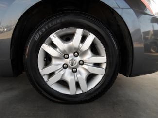 2012 Nissan Altima 2.5 S Gardena, California 13