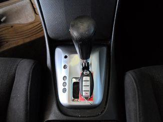 2012 Nissan Altima 2.5 S Gardena, California 7