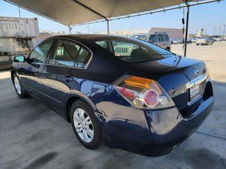 2012 Nissan Altima 2.5 SL Gardena, California 1